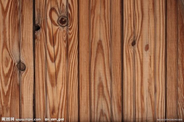 旧的木板贴图3dmax材质