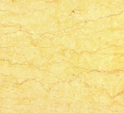 金线米黄大理石贴图3dmax材质