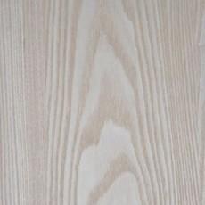 水曲柳木饰面贴图