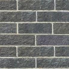 墙面青砖贴图