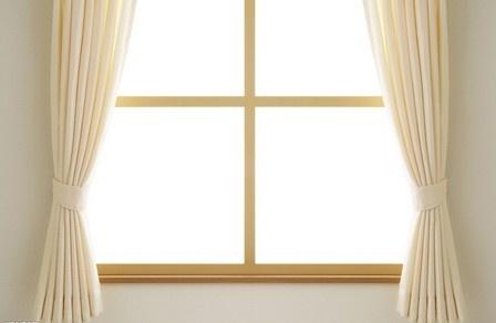 别墅窗户贴图3dmax材质