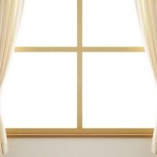 别墅窗户贴图
