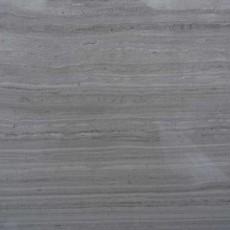 灰木纹地面石材贴图