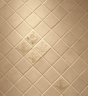 卫生间墙面砖贴图
