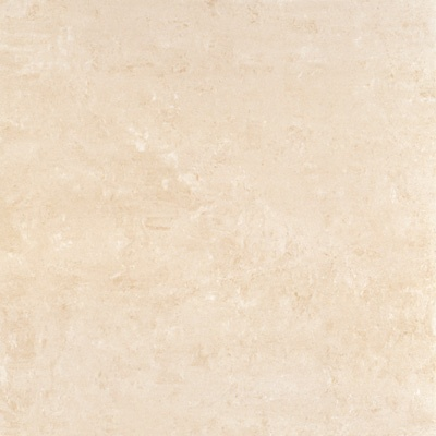 米黄石材贴图3dmax材质