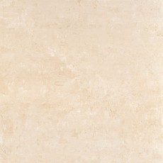 米黄石材贴图