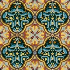 古典地毯贴图