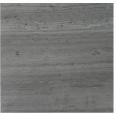 木纹大理石贴图