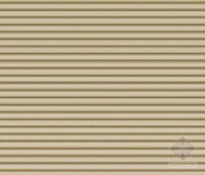 条纹地毯贴图3dmax材质