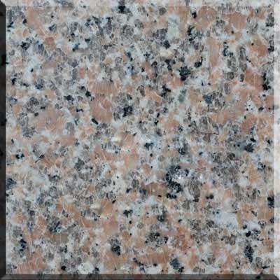 西丽红大理石贴图3dmax材质