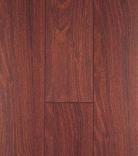 复合木地板贴图3dmax材质