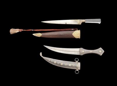 武器贴图3dmax材质