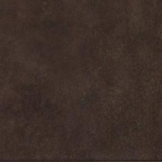 浅咖啡色绒布贴图