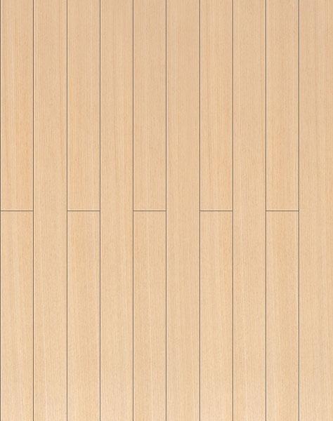 浅色木地板贴图3dmax材质
