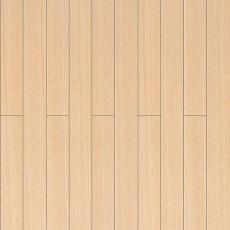 浅色木地板贴图