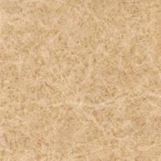 微晶石瓷砖贴图