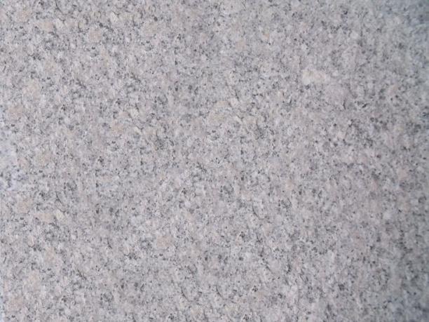 芝麻灰花岗岩贴图3dmax材质
