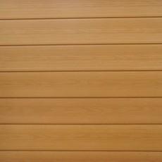 生态木长城板贴图