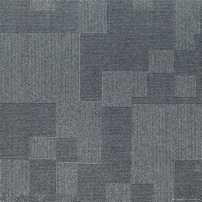灰色地毯贴图3dmax材质