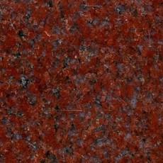 印度红大理石贴图