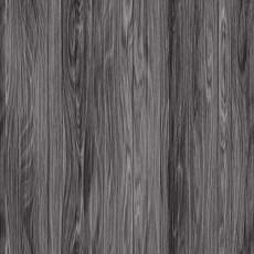 木饰面贴图