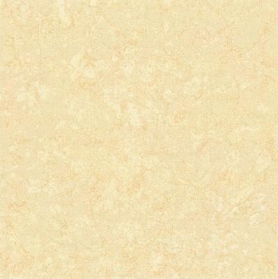 米黄抛光砖贴图