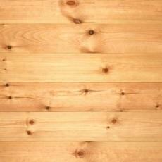 杉木板贴图