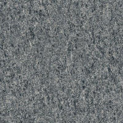 室外花岗岩贴图3dmax材质
