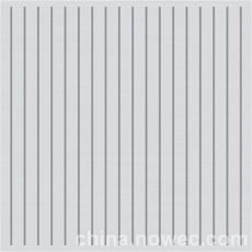 條形鋁扣板吊頂貼圖