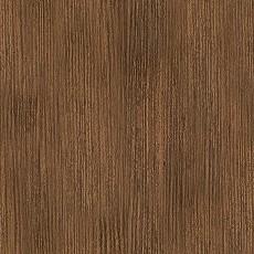 木质材质纹理贴图