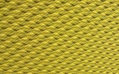 地毯凹凸贴图3dmax材质