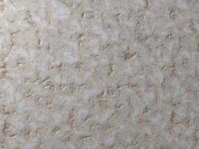 水泥贴图3dmax材质