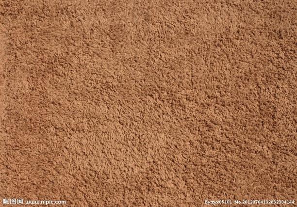 毛绒地毯贴图3dmax材质