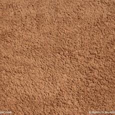 毛绒地毯贴图