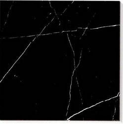 黑白根大理石贴图3dmax材质