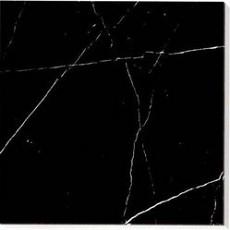 黑白根大理石贴图