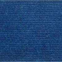 蓝色地毯贴图