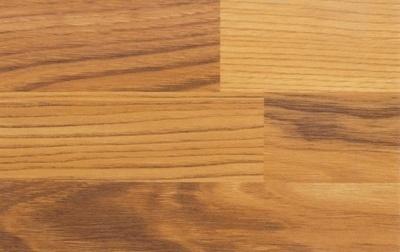 德尔地板贴图3dmax材质