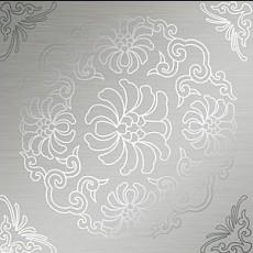 中式鋁扣板吊頂貼圖