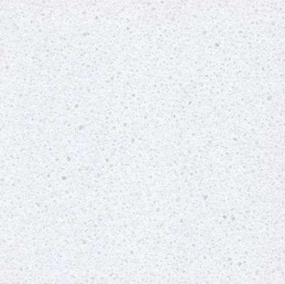 微晶石贴图
