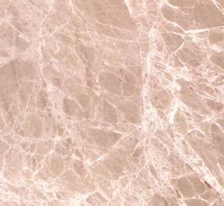 浅咖啡色大理石贴图3dmax材质