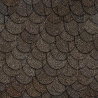 屋顶瓦片贴图3dmax材质