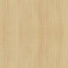 杉木板材质贴图