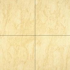 大理石墙面砖贴图