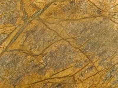 热带雨林大理石贴图3dmax材质
