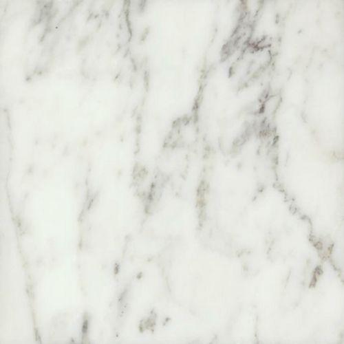 白色大理石贴图3dmax材质