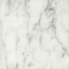 白色大理石贴图