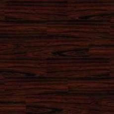 黑色木紋貼圖