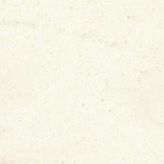 浅米黄大理石贴图