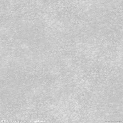 白色地毯贴图3dmax材质